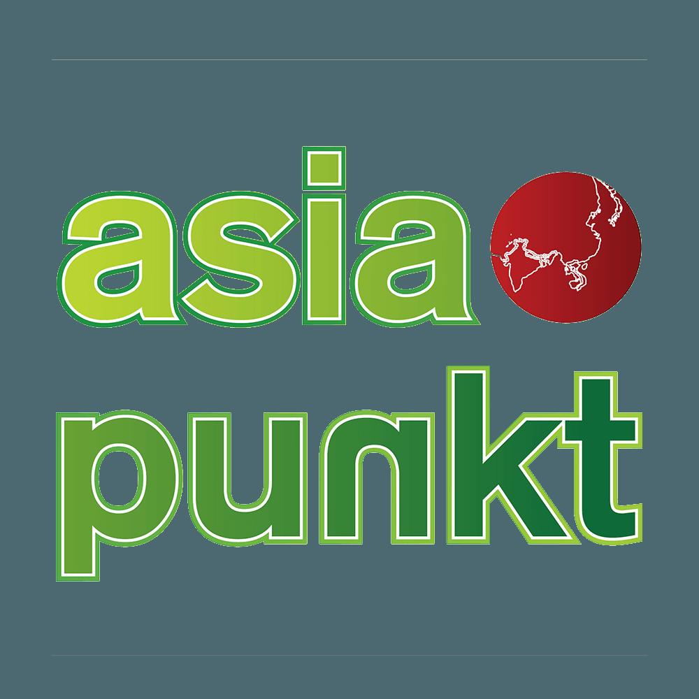Asia Punkt