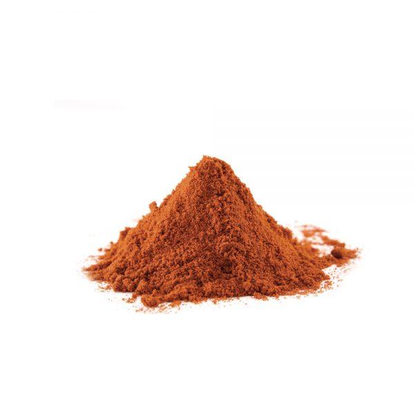 Paprika-geräuchert-mild