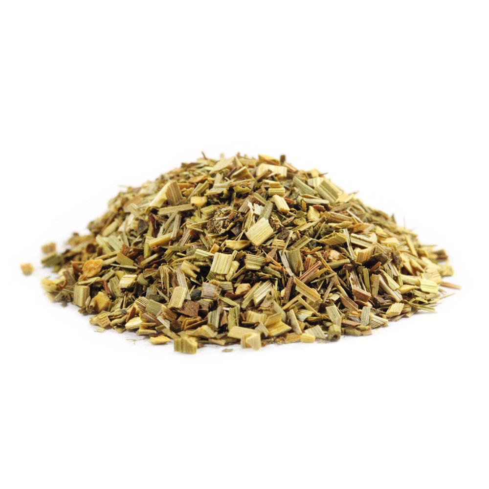 Grüner-Tee-Mix