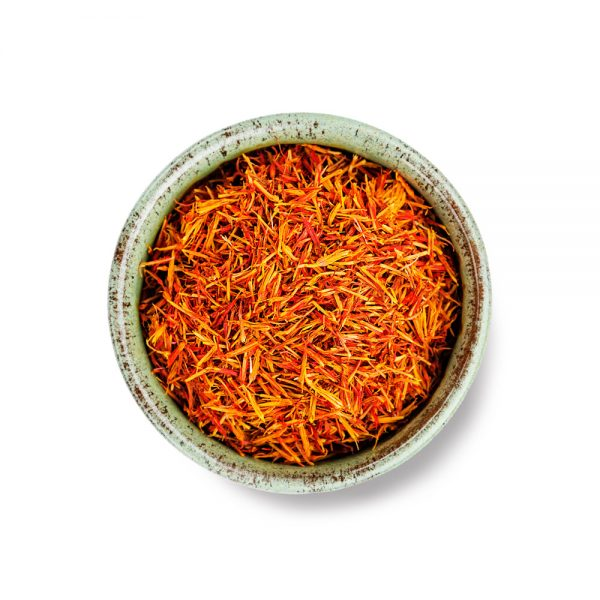 Safranfäden Top Saffron